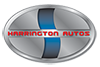 Harrington Autos Logo